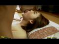 [Video]#NTR 32