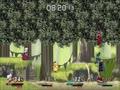 【Season02】SSBC CMC Plus V6.1 EP027 Daisy&M.U.G.E.N Luigi VS Carl Johnson&Snake